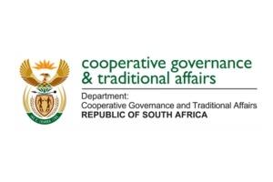 governance-sa-logo